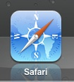iPad-Safari-icon