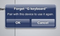 iPad-Bluetooth-screen-forget-device-popup