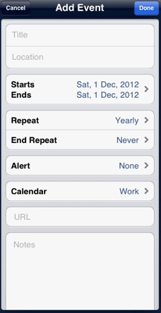 iPad-Calendar-Add-Event-Dialog-Box-bday