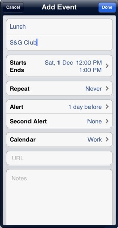 iPad-Calendar-Add-Event-Dialog-Box2