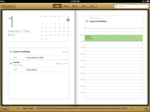 iPad-Calendar-Day-View-Dec-1st