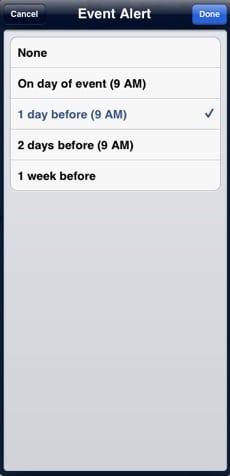 iPad-Calendar-Event-Alert-Dialog-Box-bday