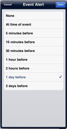 iPad-Calendar-Event-Alert-Dialog-Box