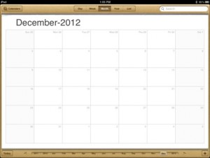 iPad-Calendar-Monthly-View
