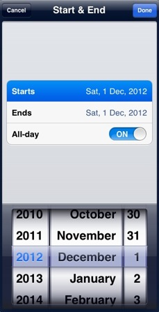 iPad-Calendar-Start-End-Dialog-Box-bday