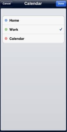 iPad-Calendar-dialog-box