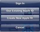 iPad-apple-id-sign-in-dialog-box