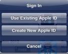 iPad-apple-id-sign-in-dialog-box
