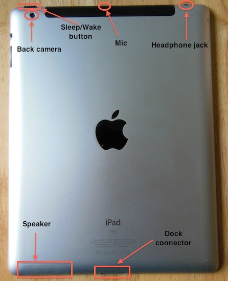 iPad-back-view