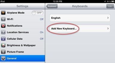 iPad-international-keyboards-screen