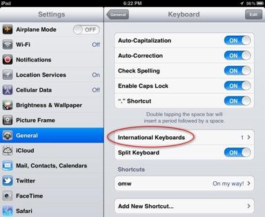 iPad-keyboard-screen