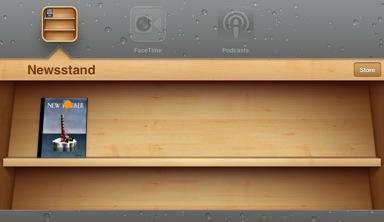 iPad-newsstand-containing-magazine-app