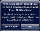 iPad-push-notifications-dialog-box