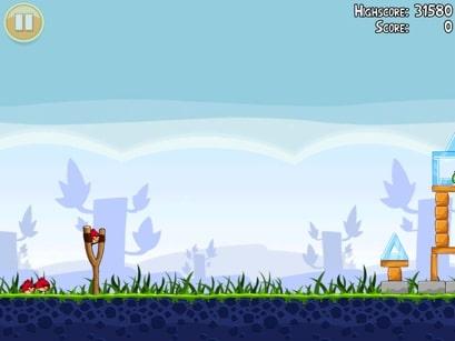iPad-Angry-Birds-snapshot1