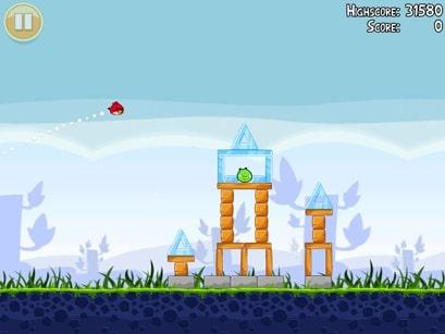 iPad-Angry-Birds-snapshot2