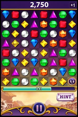 iPad-bejeweled-blitz-snapshot
