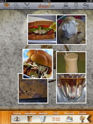 all-recipes-snapshot1
