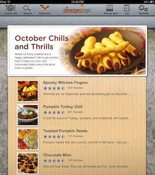 all-recipes-snapshot2