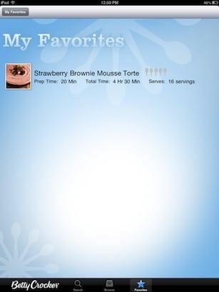 betty-crocker-favorites-screen