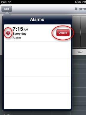 delete-alarm-dialog-box
