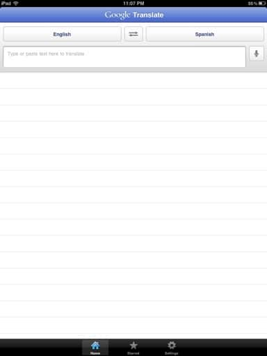 google-translate-snapshot