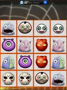 memory-game-screenshot
