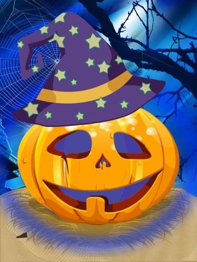 pumpkin-creation-screenshot