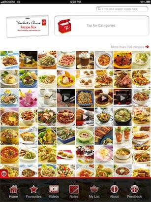 recipe-box-snapshot