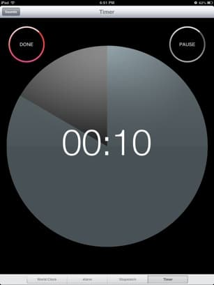 timer-in-action