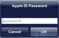 apple-id-password-dialog-box