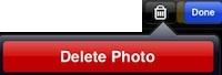 delete-photo