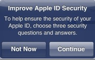 improve-apple-id-security-dialog-box