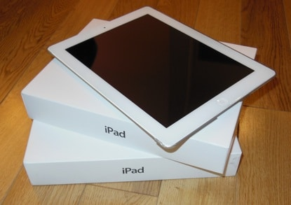 ipad-on-boxes