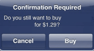 itunes-confirmation-required-dialog-box