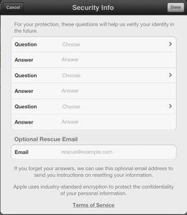 security-info-dialog-box