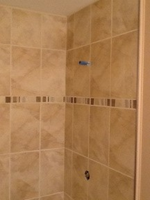 bathroom-after2