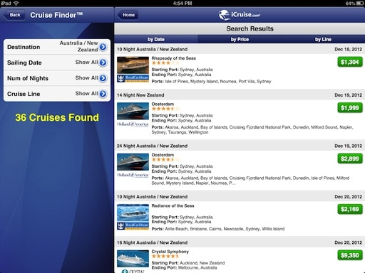 cruise-finder-app-snapshot