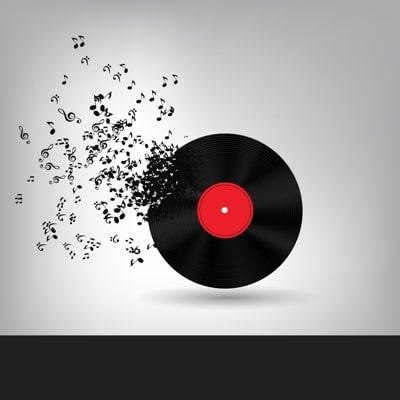 music-on-ipad
