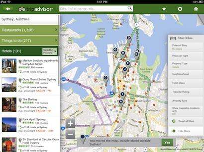 tripadvisor-app-snapshot