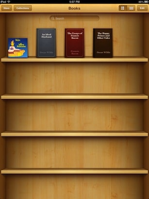 ibooks-screenshot
