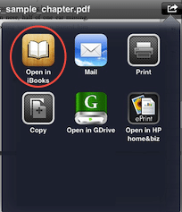 mail-app-action-menu-ibooks-icon