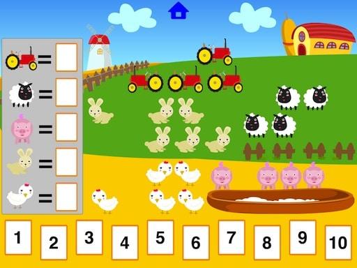 math-is-fun-app-snapshot