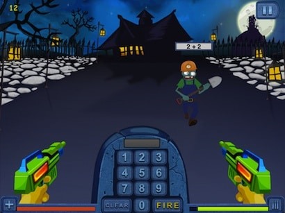math-vs-zombies-app-snapshot