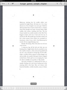 pdf-file-sample-chapter-ibooks