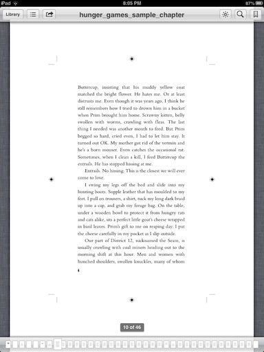 pdf-file-sample-chapter-ibooks