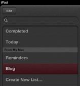 reminders-blog-list