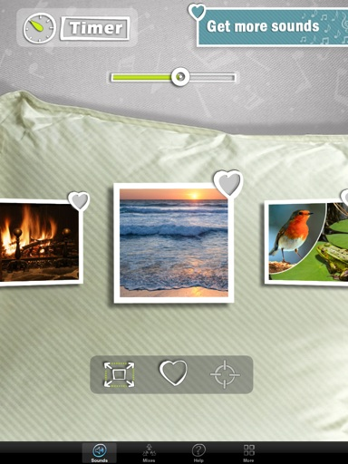 sleep-pillow-snapshot