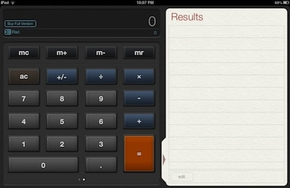 calculator-free-snapshot2