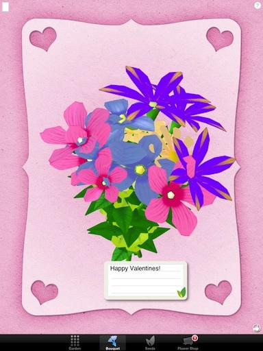 flower-garden-free-snapshot