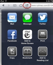ipad-safari-action-menu